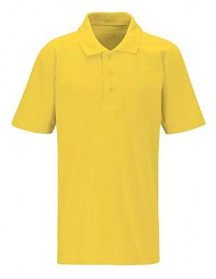 Ysgol gynradd gymraeg llantrisant uniform for Purple polo uniform shirts