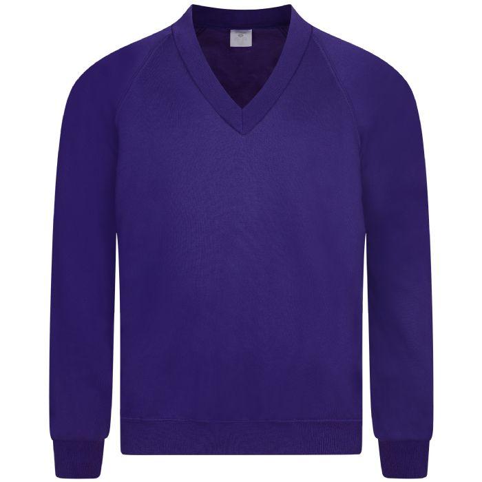 Ysgol Gynradd Gymraeg Llantrisant Uniform