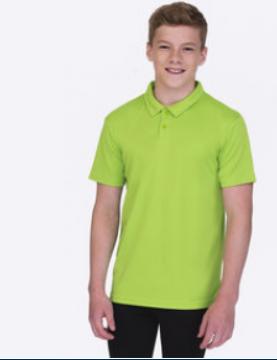 bb3fdc19 Leonard Hudson Schoolwear | School Uniforms, Edinburgh, Scotland ...