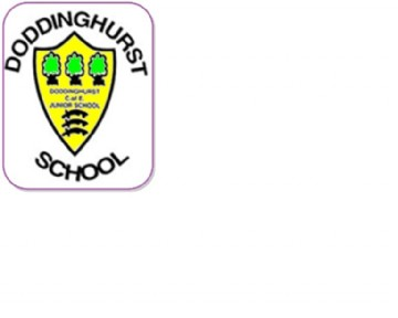 Doddinghurst Junior School